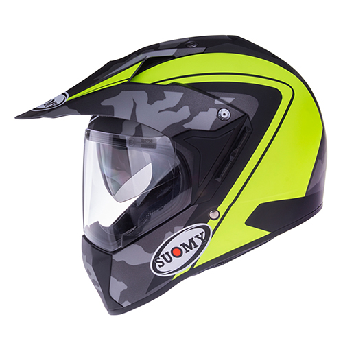 suomy-mx-tourer-desert-yellow-kask