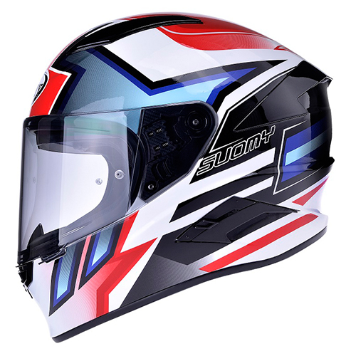 suomy-speedstar-asymmetric-blue-red-kask