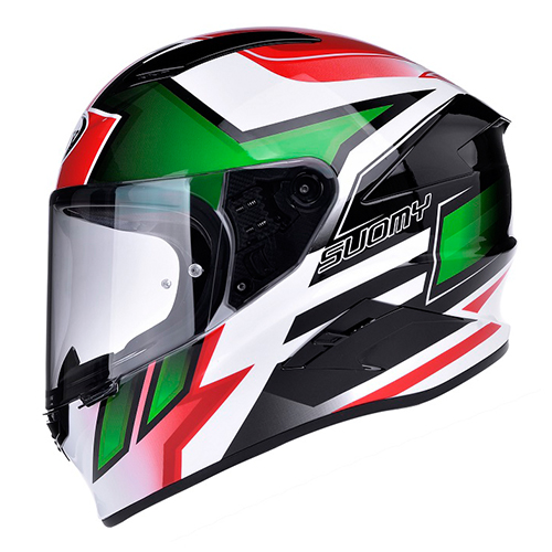 suomy-speedstar-asymmetric-green-red-kask
