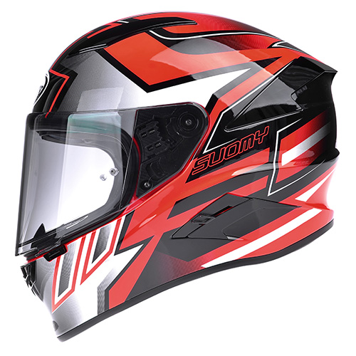 suomy-speedstar-asymmetric-orange-fluo-kask
