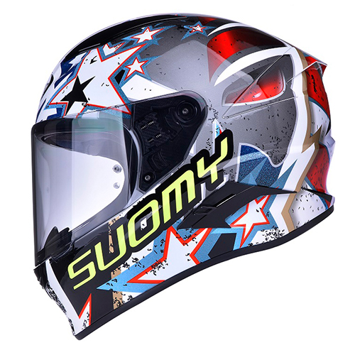 suomy-speedstar-i-want-u-kask