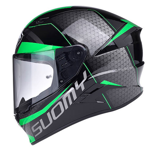 suomy-speedstar-rap-green-kask