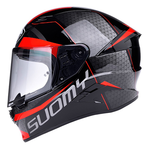 suomy-speedstar-rap-red-kask