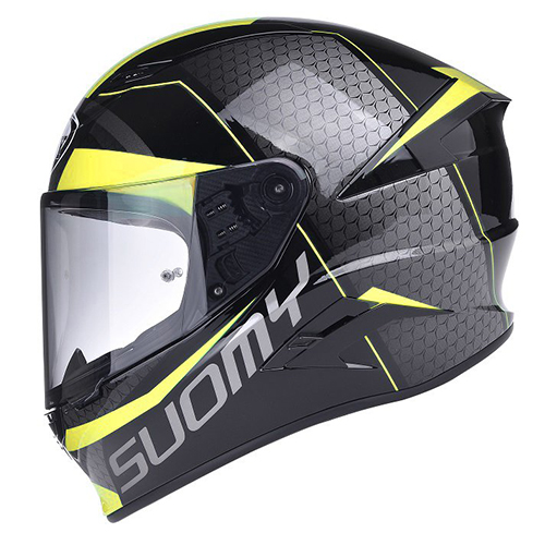 suomy-speedstar-rap-yellow-kask