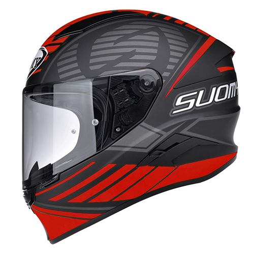 suomy-speedstar-sp-1-matt-red-kask