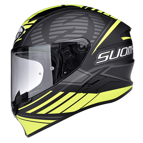 suomy-speedstar-sp-1-matt-yellow-kask
