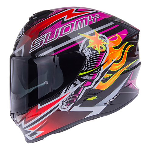suomy-stellar-boost-fuxia-kask