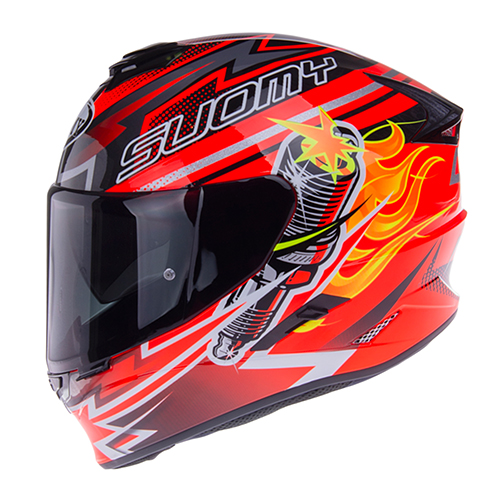 suomy-stellar-boost-orange-kask