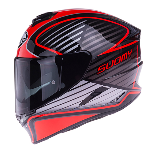 suomy-stellar-cruiser-red-fluo-kask
