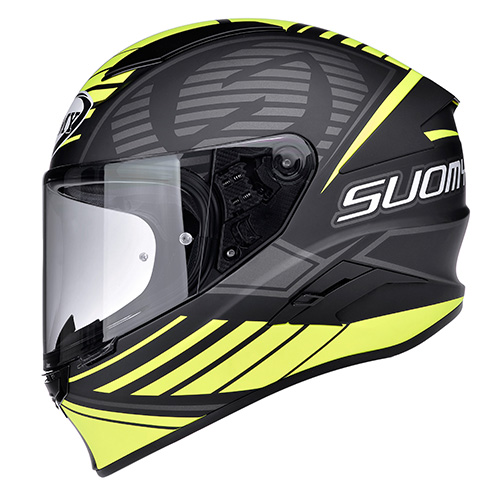 suomy-stellar-cruiser-yellow-fluo-kask
